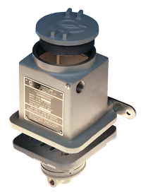 GT_8 Series Milliampere Explosion-Proof Transducers